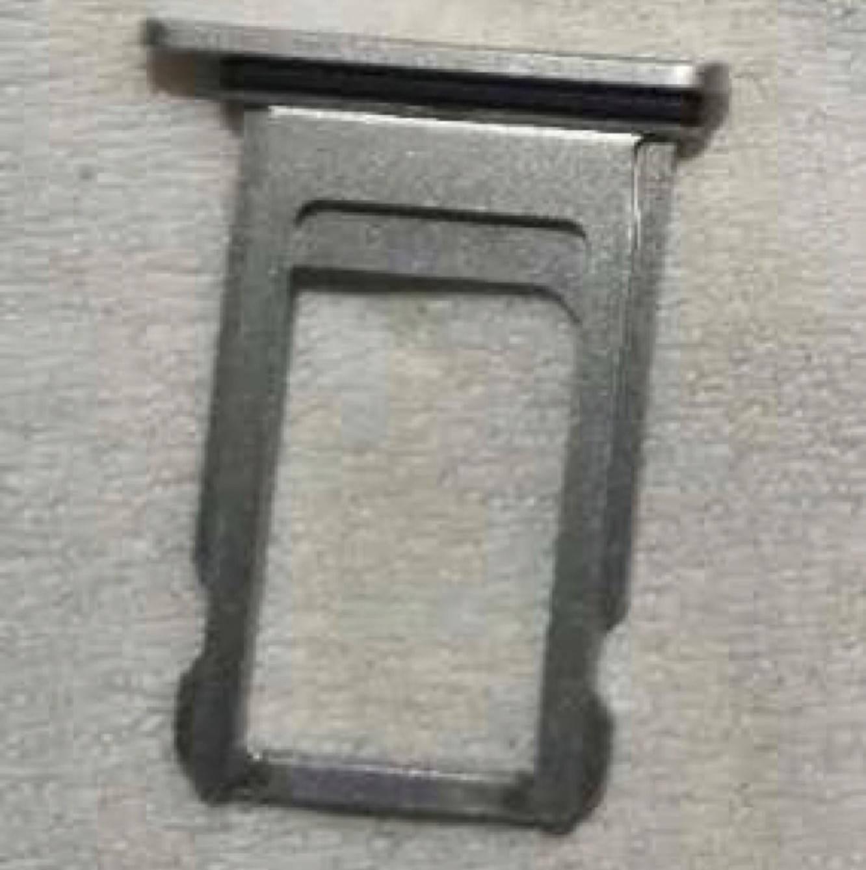 iPhone 8 CULORILE Carcasei Confirmate 1