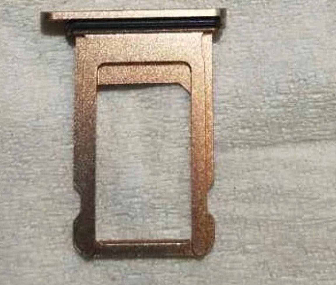 iPhone 8 CULORILE Carcasei Confirmate