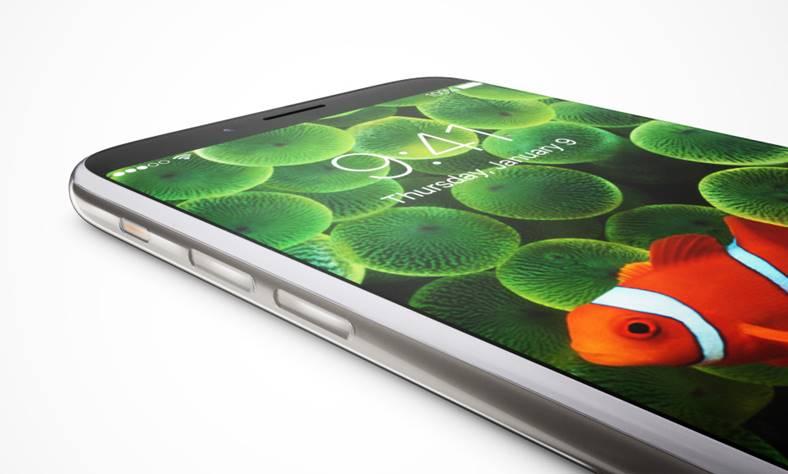 iPhone 8 Creste Substantial Vanzarile Apple
