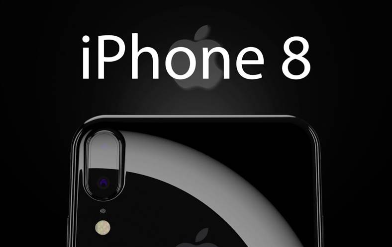 iPhone 8 Forteaza Apple Investitii