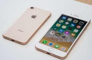 iPhone 8 Greu Deosebit iPhone 7 COMIC