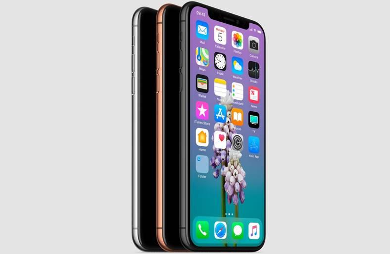 iPhone 8 NU iPhone X Trebuie Stii