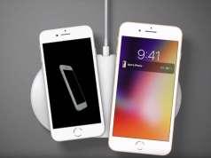 iPhone 8 Noutati Iubesti