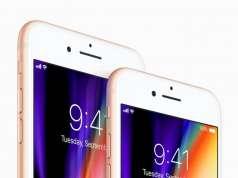 iPhone 8 Ora Precomenzi 15 Septembrie