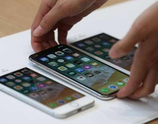 iPhone 8 Precomenzi Mici iPhone 7