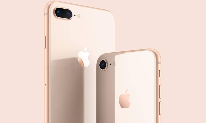 iPhone 8 Problema Carcasa Sticla