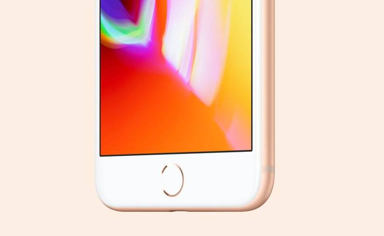 iPhone 8 Repede Indoi Carcasa.