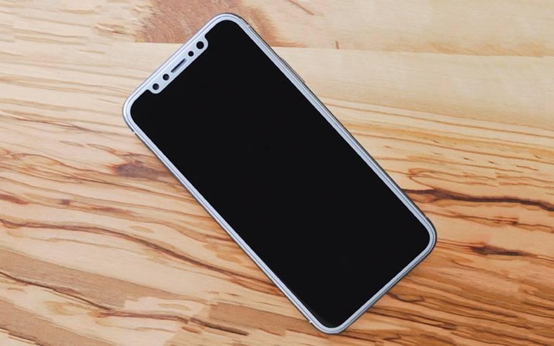 iPhone 8 Scump Cauza Samsung