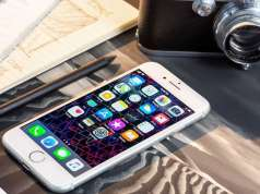 iPhone 8 eMAG precomanda pret