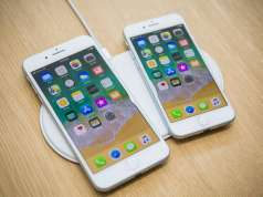 iPhone 8 iPhone 8 Plus Capacitate Baterii