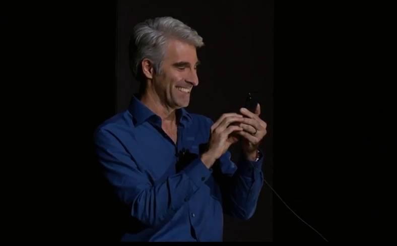 iPhone 8 iPhone X recapitulare noutati