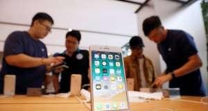 iPhone 8 lansare trista entuziasm