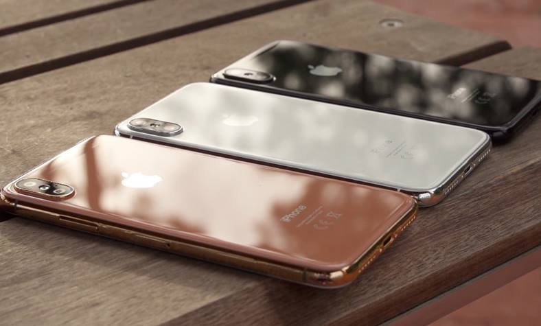 iPhone 8 specificatiile Dezvaluite AnTuTu