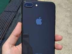 iPhone 8 spun Clientii Telefon