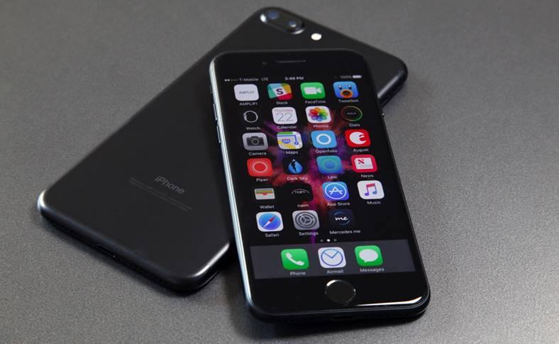 iPhone Apple Radio FM