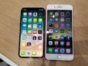iPhone Model 6 Inch Dezvoltare