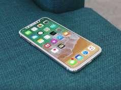 iPhone Problemele Carcasei Intarzie Lansarea