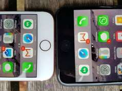 iPhone SE iPhone 7 Ieftinesc iPad Pro Scumpeste
