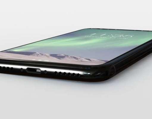 iPhone Scor Record Benchmark