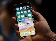 iPhone X Afectat Dramatic Vanzari iPhone 8