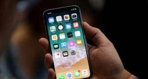 iPhone X Afectat Dramatic Vanzari iPhone 8