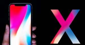 iPhone X Clone Pacalesc Fani