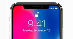 iPhone X Face ID Esueaza Prezentare
