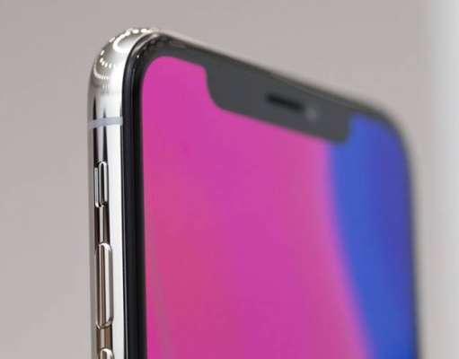 iPhone X Functia Face ID Fanii Android