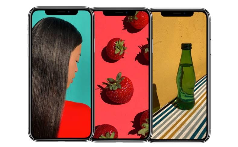 iPhone X Functii Premiera Telefoane