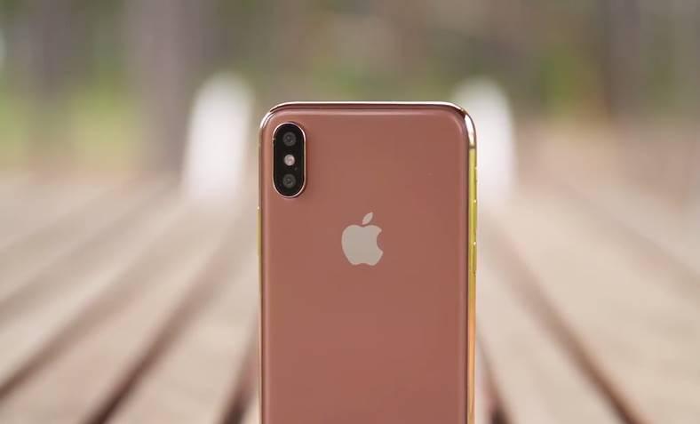 iPhone X Functioneaza Recunoasterea Faciala