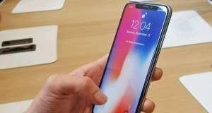 iPhone X Genereaza Profit Apple