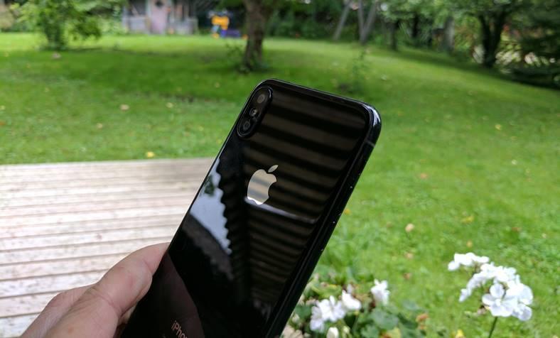 iPhone X Lansare Functia Asteptata