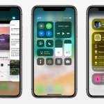 iPhone X functii Exclusive iPhone 8 si 8 Plus 4