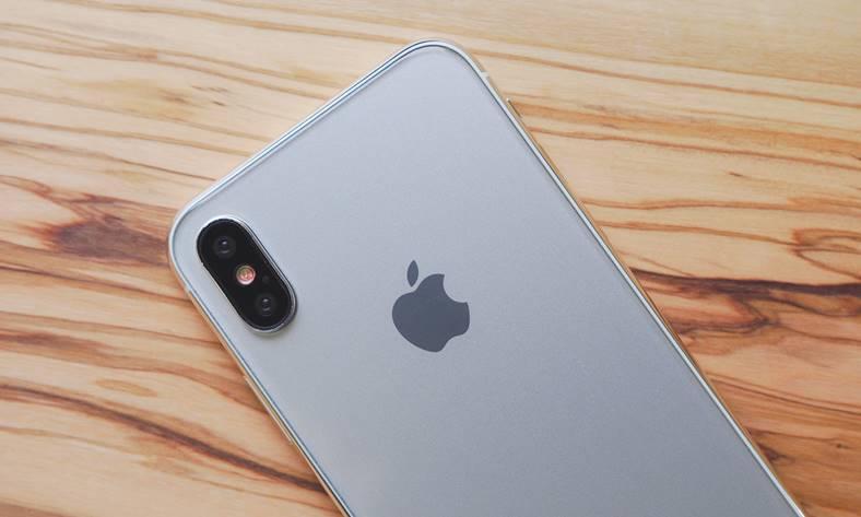 iPhone X iPhone 8 Dezvaluite Intentionat Angajat Apple