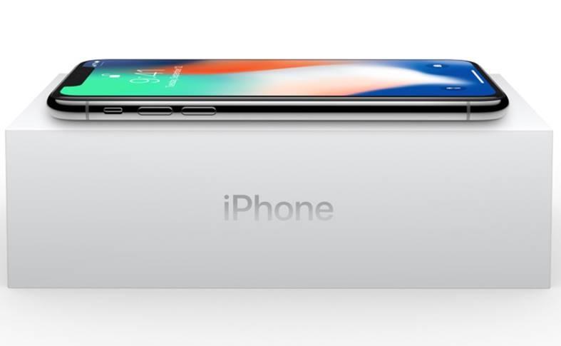 iPhone X iPhone 8 Fac Incarcare Rapida