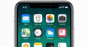 iPhone X iPhone 8 eMAG Precomenzi