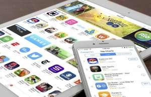 iconic heroes jocurile iphone ipad populari eroi