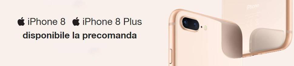 iphone 8 precomanda emag banner