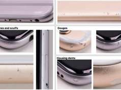 iphone decide apple onoreaza garantia
