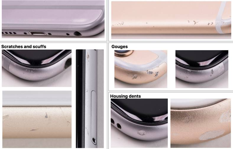 iphone decide apple onoreaza garantia