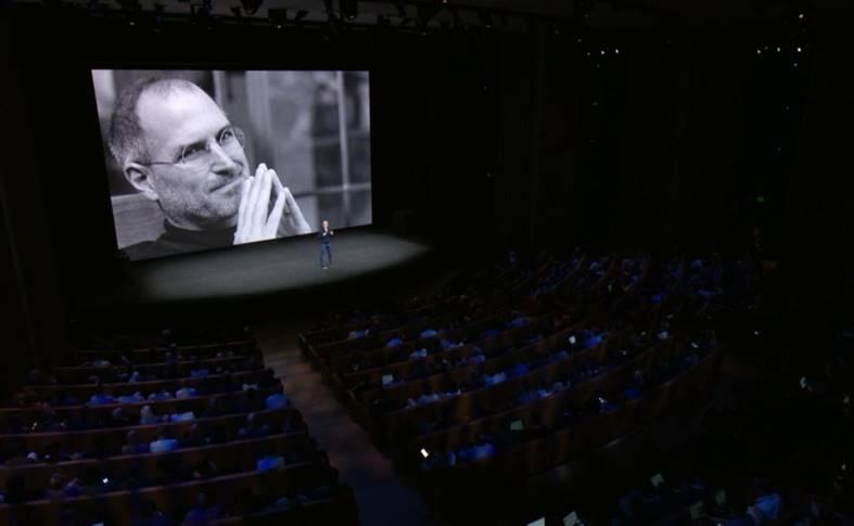 iphone x iphone 8 conferinta apple