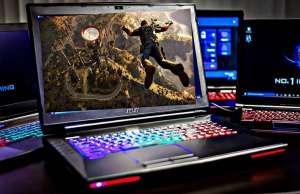 laptopuri gaming jocuri