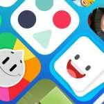 Apple Elimina Categorii AppStore