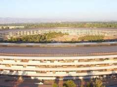 Apple Park Costuri Constructie Campus