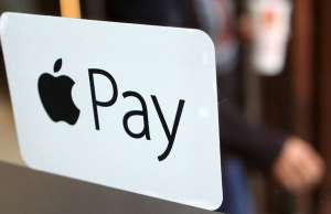 Apple Pay tari europene