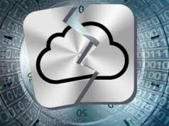 Apple Servicii NU Functioneaza