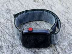 Apple Watch 3 Probleme Ecran OLED