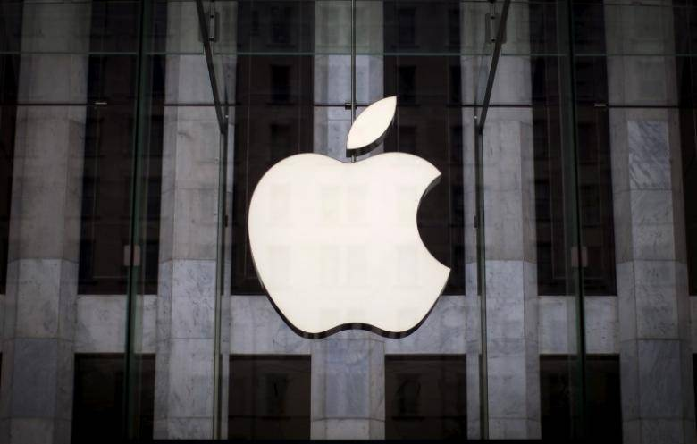 Apple iPhone iPad Intel MediaTek