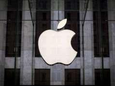 Apple produse reparat
