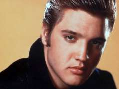 Apple serial biografic Elvis Presley